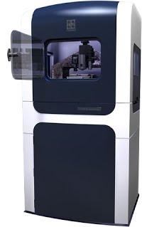 nanoindneter